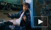 """Вышел трейлер фильма """"Безумный Майлз"""" с Дэниэлом Рэдклиффом"""