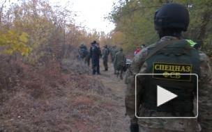 В Волгограде ликвидировали боевиков, готовивших теракты по указанию из Сирии