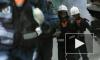 В МЧС рассказали о реакции Путина на спасение ребенка в Магнитогорске