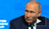 Путин снял с должностей почти 30 высокопоставленных силовиков