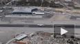 Первый самолет ВКС вылетел для эвакуации россиян из Ухан...