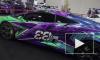 Гонщик признался на Auto Royal Show, что дрифтеры закладывают за воротник перед соревнованиями