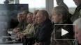 Сенаторы Совета Федерации одобрили просьбу Путина ...