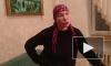 Актриcа Татьяна Васильева рассказала о симптомах COVID-19