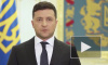 Президент Украины заявил, что устал от борьбы с коронавирусом