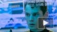 Актер Антон Ельчин умер за месяц до премьеры Star Trek
