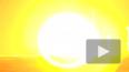 Опубликовано видео испытательного пуска межконтинентальной ...