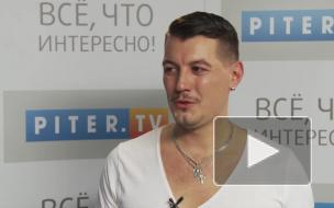 Актер Иван Васильев поддержал запрет мата в искусстве