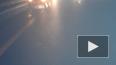 """Очевидцы: в Токсово после ДТП с """"ГАЗелью"""" сгорело ..."""