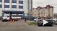 """В Петербурге прошли соревнования """"Вертикальный вызов"""" ..."""