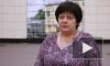Петербуржцы рассказали, как они относятся к повышению пенсионного возраста