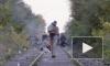 В России выйдет первый художественный фильм о войне в Сирии