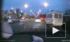 В Казани грузовик насмерть сбил пенсионера