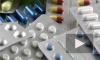 Аптеки предупредили, что лекарства в России подорожают