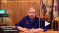 98-летняя петербурженка собрала 2,5 млн рублей на ...