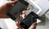 Apple готовит сразу две новые модели iPhone