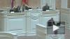 ЗакС принял закон о выборах губернатора Петербурга ...