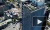 В Чили задержали экстремала из Петербурга за страшные видеокадры
