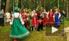27 апреля верующие отмечают Красную горку — «праздник невест»