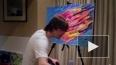 Видео: Дэвид Бушэл снял фильм о художественном таланте ...