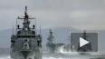 НАТО усиливает оборону в Восточной Европе: корабли ...
