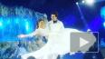 Свадьба года 2016: космическая свадьба за космические ...
