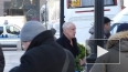 СМИ: Андрея Панина забили до смерти табуретками
