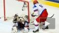 Чемпионат мира по хоккею 2014, Россия – Франция: трансля...