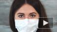 Объем продаж медицинских масок в России вырос в 4,3 раза