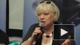 Крючкова: Так на российское кино не рвались еще никогда!