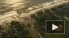 Ущерб от урагана Сэнди оценили в $50 млрд