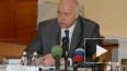 Бастрыкин извинился перед «Новой газетой» и Дмитрием ...