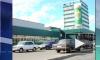 Голодовка работников завода «Хейнекен» приостановлена