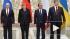 Германия подтвердила участие Путина в «нормандских переговорах»