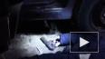ФСБ опубликовало видео с места ликвидации террористов ...