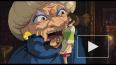 Кинокритики составили списоклучших мультфильмов для дет...