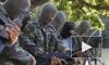 Новости Украины: столичная прокуратура боится националистов с оружием