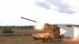 Россия проведет пуски крылатых и баллистических ракет ...