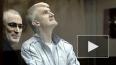Прокуратура подтвердила отказ в УДО Платону Лебедеву