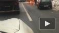 Видео: Названа причина аварии с девятью погибшими ...