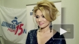 Агурбаш раскрыла секрет красоты после тридцати лет