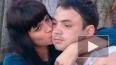 «Дом-2», последние новости: Алиана Устиненко любит ...