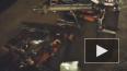 Видео: ФСБ изъяла у подпольных оружейников крупнейший ...