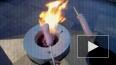 Извращенец из Кемерово жарил на Вечном огне сосиски ...