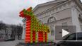 Примитивная безвкусица или минимализм: петербуржцы ...