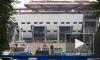 Придет ли Евро-2020 в Петербург?