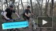 Генсек НАТО Андерс Фог Расмуссен упал с велосипеда ...