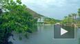 Российский туроператор эвакуирует туристов с острова ...