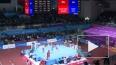 Боксершу дисквалифицировали за отказ от бронзовой медали