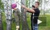 Под Новосибирском 20-летний парень забил кувалдой свою беременную подругу, чтобы встречаться с другой